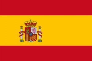 spain flag2